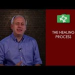 The Healing Process