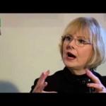 The Social Stigmas of Dementia