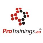 ProTrainings