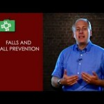 Falls and Fall Prevention