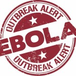 Ebola – learn more about the Ebola virus and if you are at risk