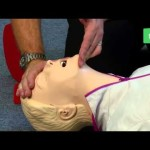 Why do we open the airway?