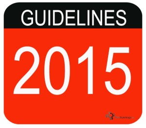 GUIDELINES_2015_IMAGE