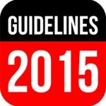 UK Resuscitation and ERC 2015 Guideline Changes