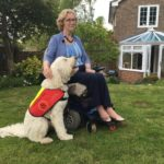Assistance Dogs – Disability Awareness