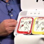 AED units, what are they and do they have to cost so much?
